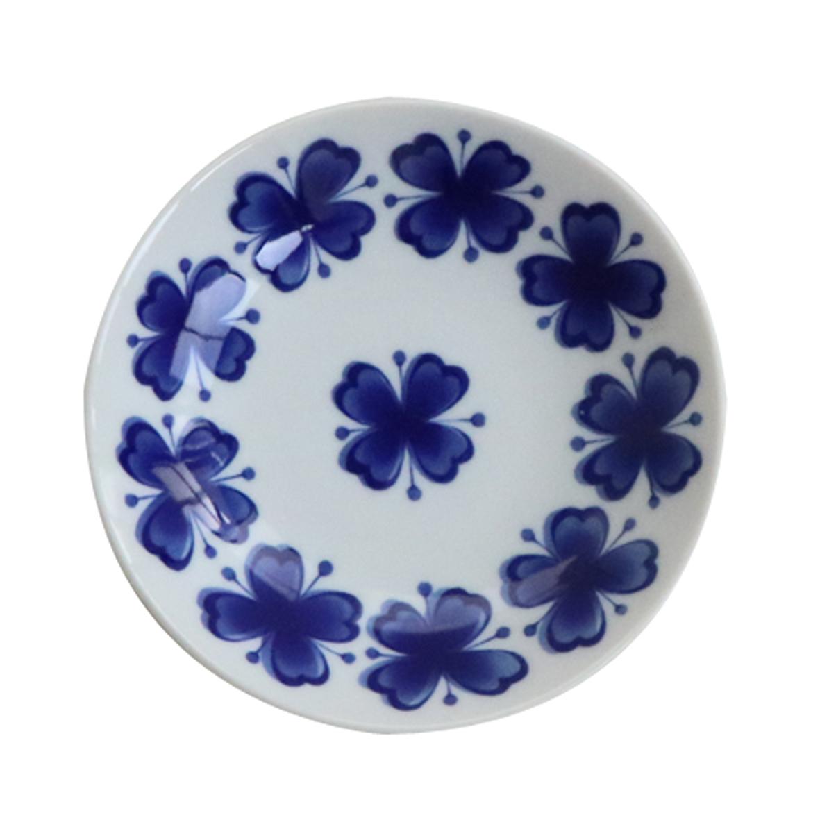 プレート・皿