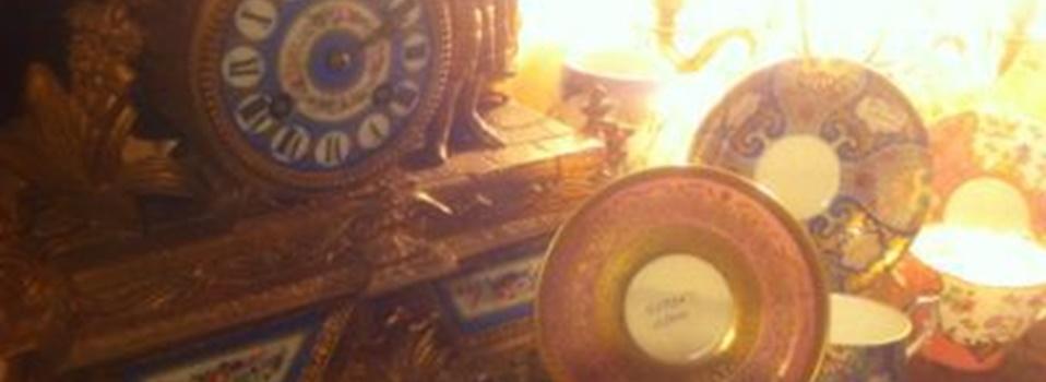 大磯珈琲庵 コーヒー豆通販ページ 世界中から厳選されたコーヒー豆13種類を自家焙煎でお届けします紹介画像2