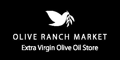 olive ranch market