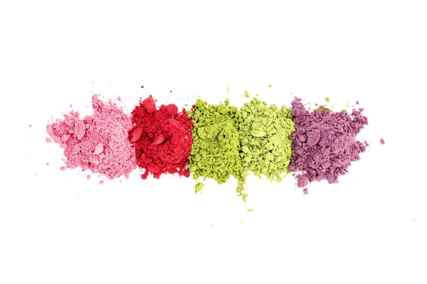 【定期購入 30食分/30日毎】#mix salad powder type