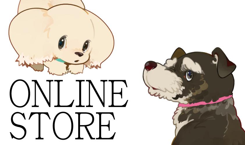 ドッググッズ通販/Pet Care Turf紹介画像1