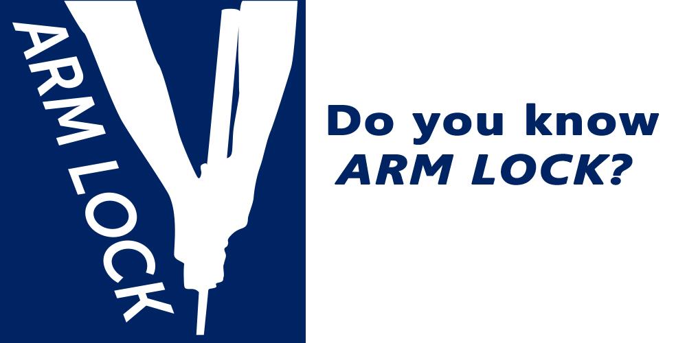 ARM LOCK