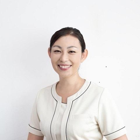 ReBORN-LAB. Shimazaki 1-24-31-505, Chuoku, Kumamoto-City   Kumamoto-Ken,  Japan    Zip code 860-0073  Tel; 096-353-0773  Info@reborn-lab.com