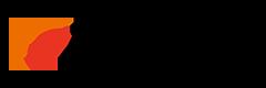 リグロース公式オンラインショップ
