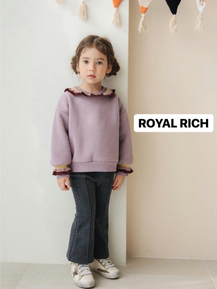 royalrich紹介画像2