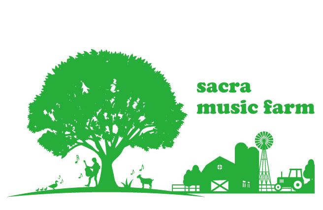 Online Store-sacra music farm-紹介画像1
