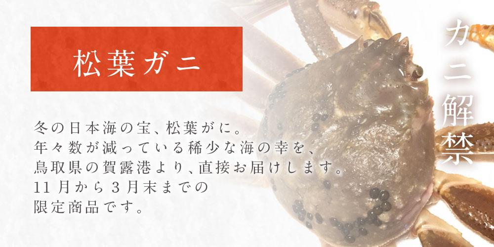 shunchoku1紹介画像2