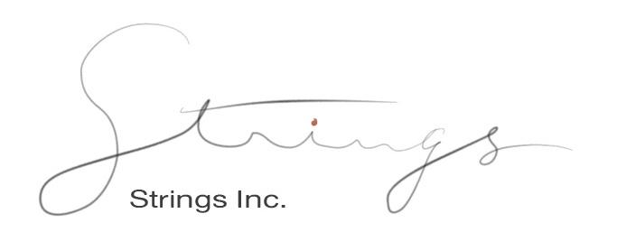 株式会社STRINGS