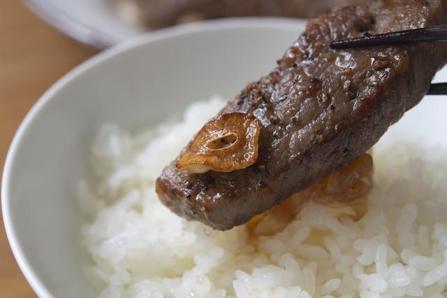 食肉卸 SUNSHOW紹介画像2