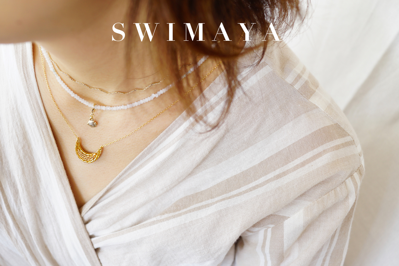 SWIMAYA online shop