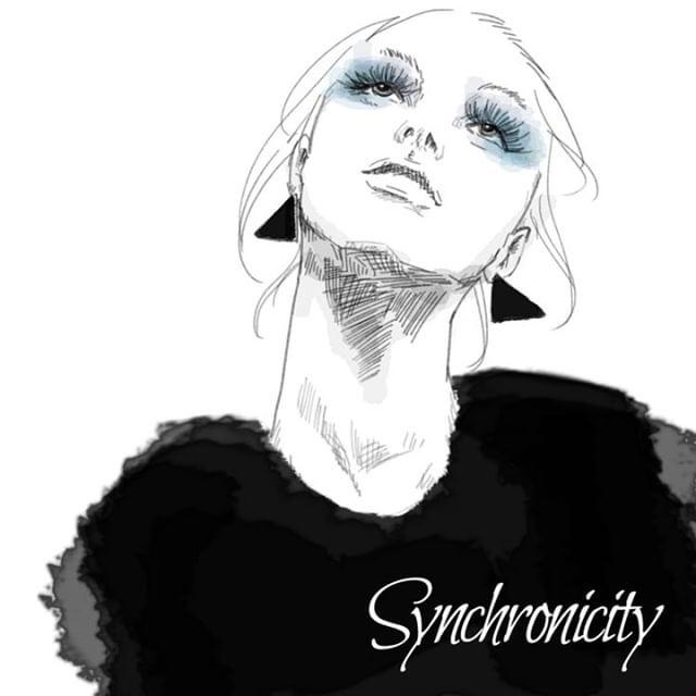 自分を大切にする人のための<br>          silver shop【synchronicity】