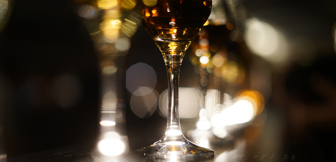winebase