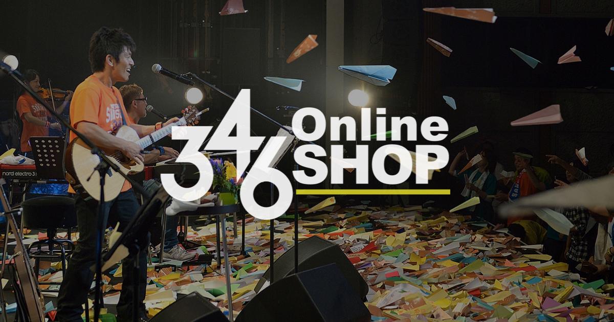 346 Online Shop