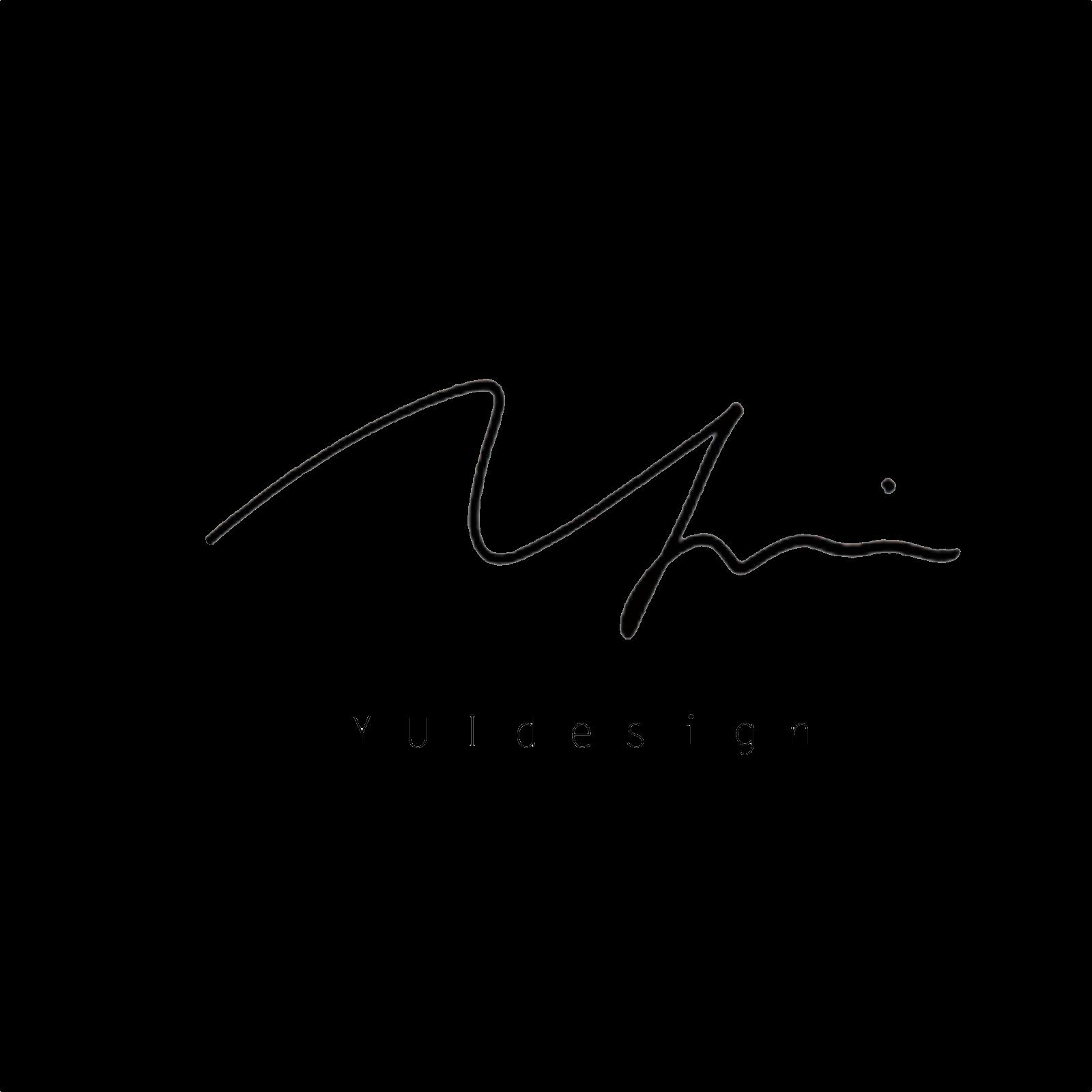 YUIdesign